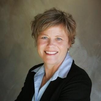 Meg Lindsay - Spokane STEM Network