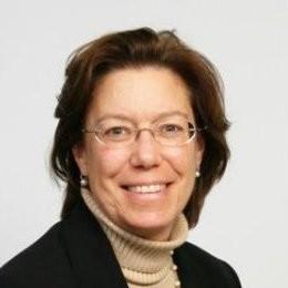 Michelle Judson - Skagit STEM Network