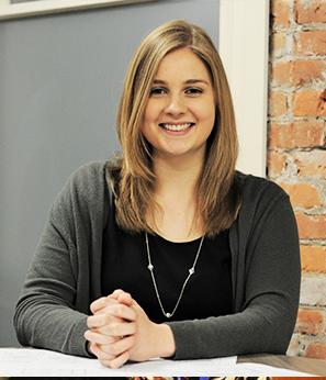 Profile image for Emily Sackmann