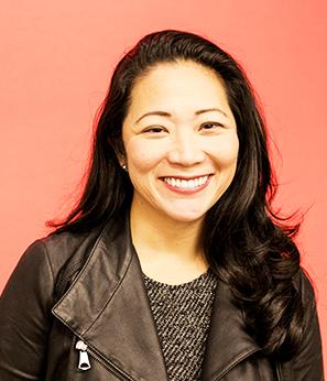 Profile image for Margaret Arakawa